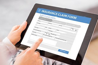 Top 4 Things You Need to Know About Supplemental Insurance Claims