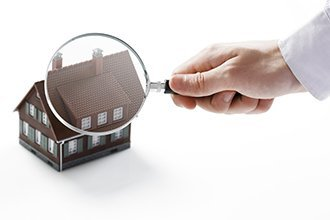 Why Do I Need a Reinspection for Damages to My Property?