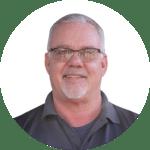 Why Sentry Public Adjusting